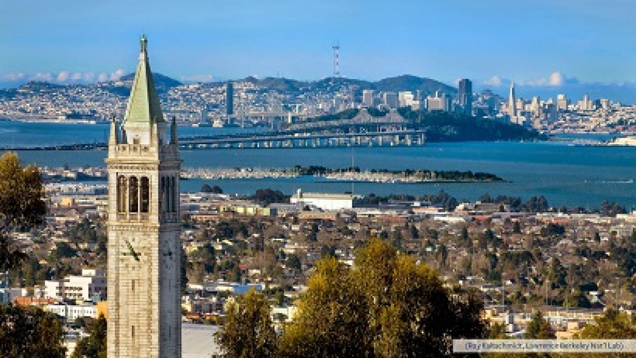 Pro-liberty student group lawsuit prompts UC-Berkeley to change policy