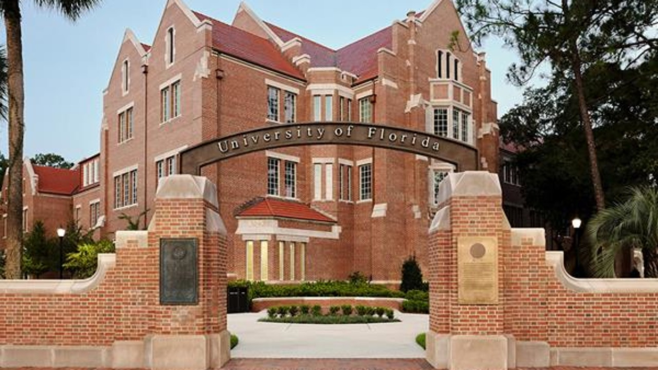 Why My Student Group Is Suing the University of Florida