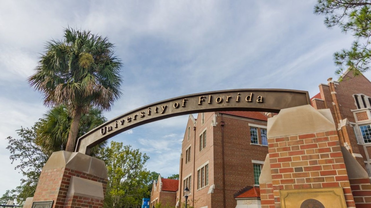 Pro-liberty student group sidelined and excluded, sues University of Florida