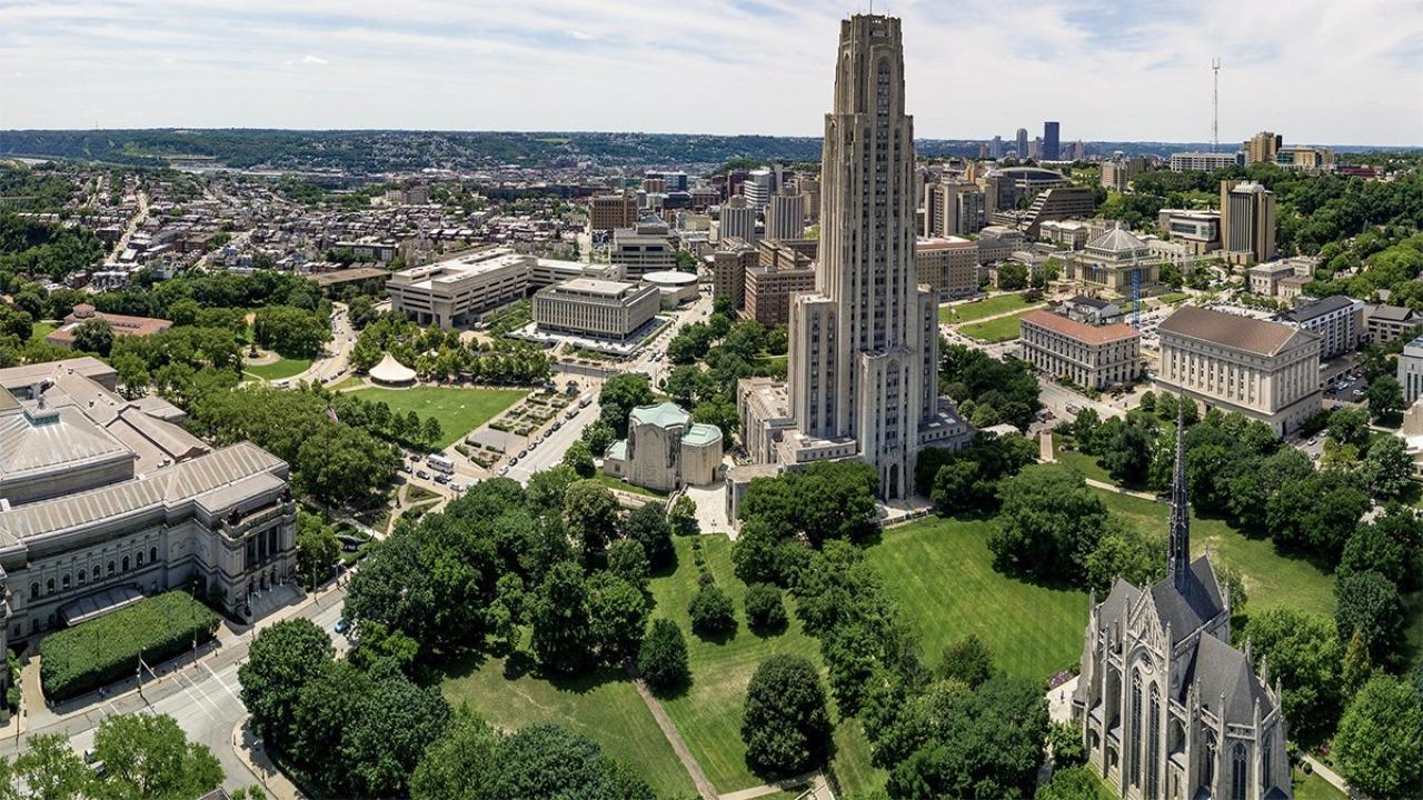 Pitt unconstitutionally assesses student club $5,500+ for Ben Shapiro event