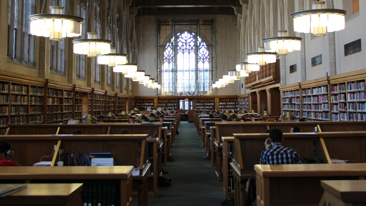 Christianity No Longer Welcome at Yale? 7 Questions with a Yale Law School Student