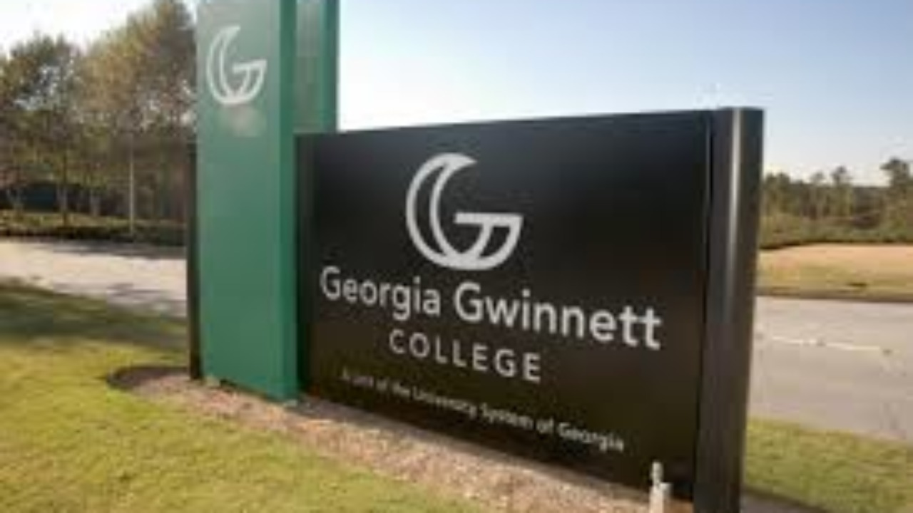 ADF to 11th Circuit: Students deserve justice in free speech suit against Georgia college
